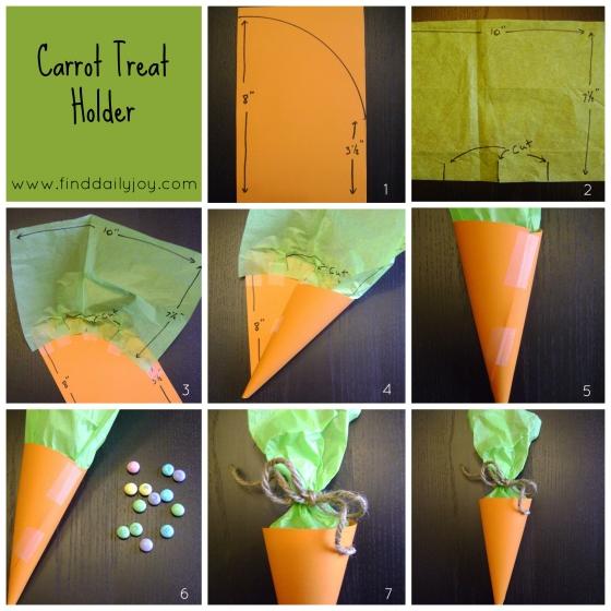 CarrotTreatHolderCollage