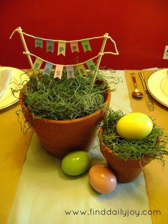 EasterCenterPiece2