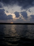Like A River Glorious - finddailyjoy.com