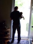 Daddy's Home! - finddailyjoy.com
