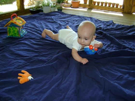 DSC03407How To Fetch A Car Step 2 - finddailyjoy.com