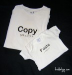 Father's Day Shirt {Free Printable For Heat Transfer} - finddailyjoy.com