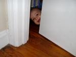 Peek-A-Boo - finddailyjoy.com
