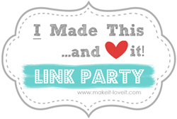 make-it-love-it-link-party-button1