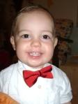 Henry - 18ish Months - finddailyjoy.com