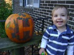 Celebrating Fall - finddailyjoy.com