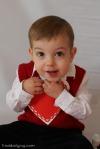 My Little Valentines - finddailyjoy.com